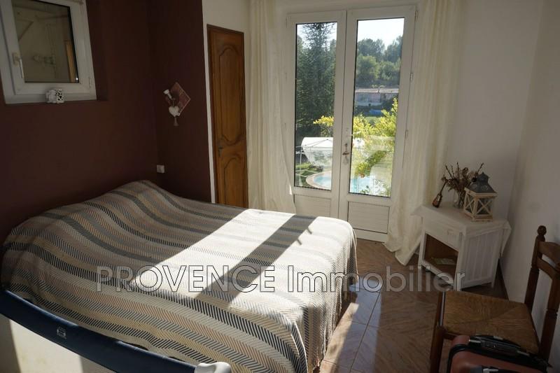 Photo n°11 - Vente Maison villa Salernes 83690 - 452 000 €