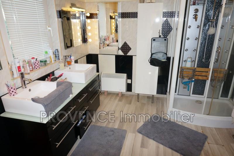 Photo n°13 - Vente Maison villa Salernes 83690 - 452 000 €
