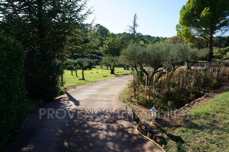 Photo n°3 - Vente Maison villa Salernes 83690 - 452 000 €