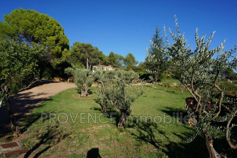 Photo n°6 - Vente Maison villa Salernes 83690 - 452 000 €