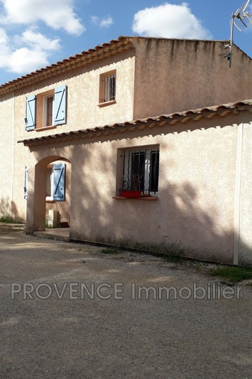 Photo House Salernes   to buy house  3 bedrooms   86 m²
