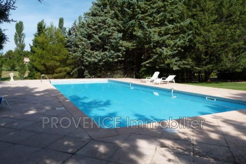 Photo n°4 - Vente Maison villa provençale Villecroze 83690 - 475 000 €