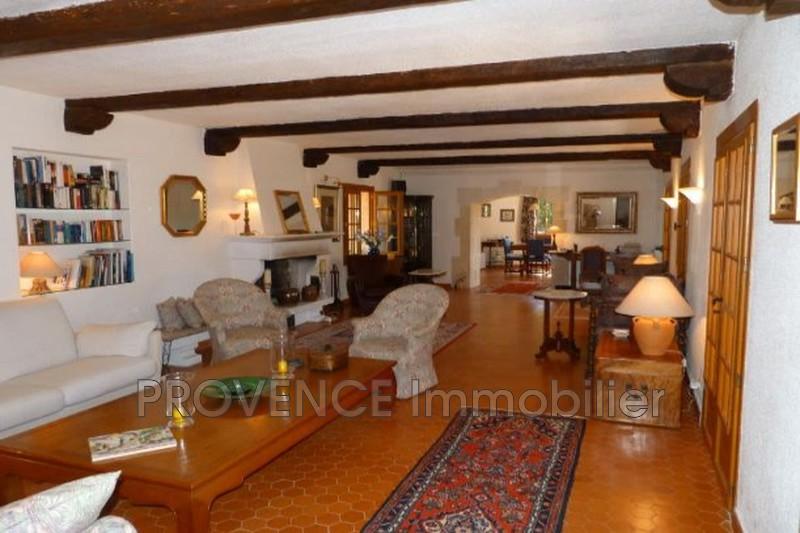 Photo n°5 - Vente Maison villa provençale Villecroze 83690 - 475 000 €