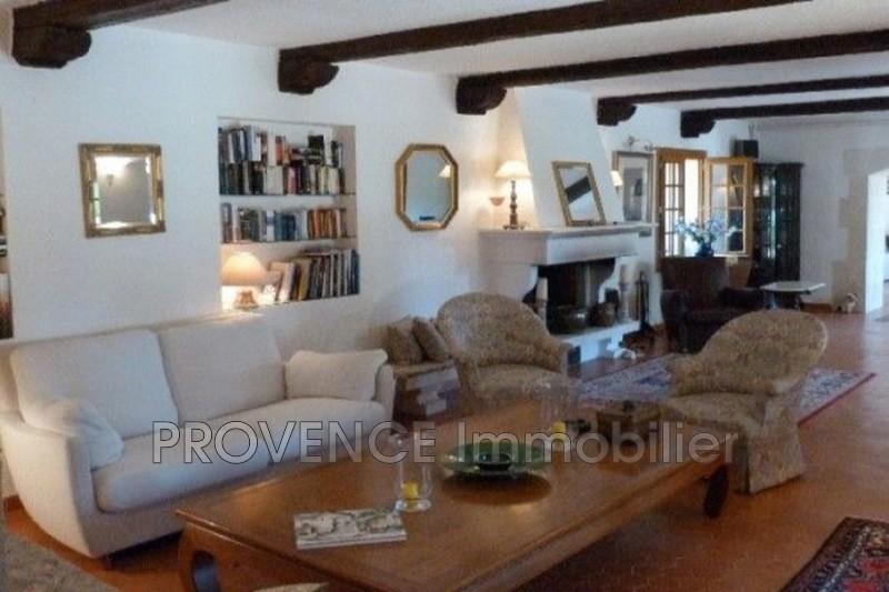 Photo n°7 - Vente Maison villa provençale Villecroze 83690 - 475 000 €