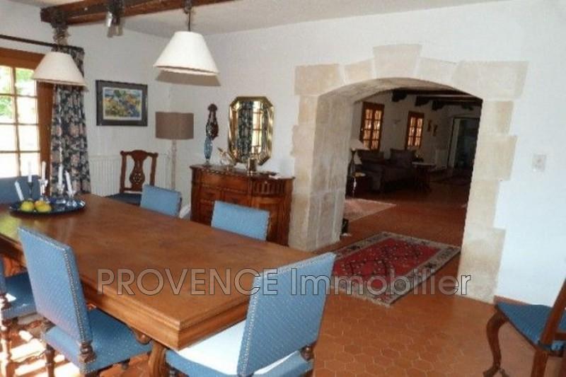 Photo n°8 - Vente Maison villa provençale Villecroze 83690 - 475 000 €