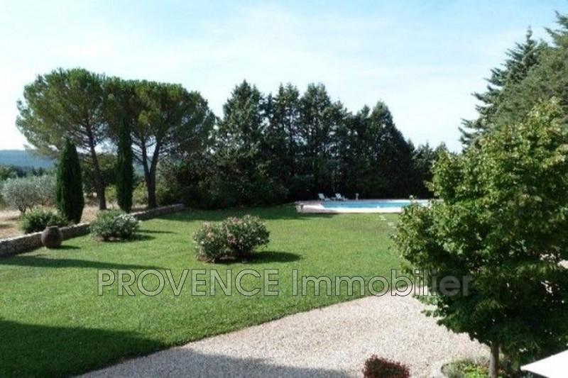 Photo n°11 - Vente Maison villa provençale Villecroze 83690 - 475 000 €
