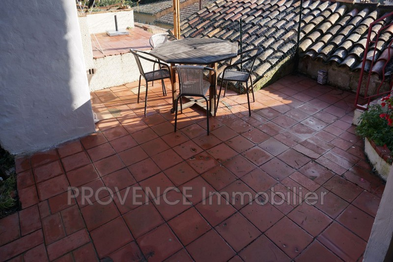 Photo House Salernes   to buy house  3 bedrooms   93 m²