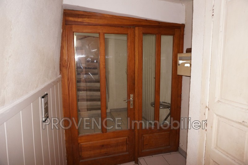 Photo House Salernes   to buy house  3 bedrooms   120 m²