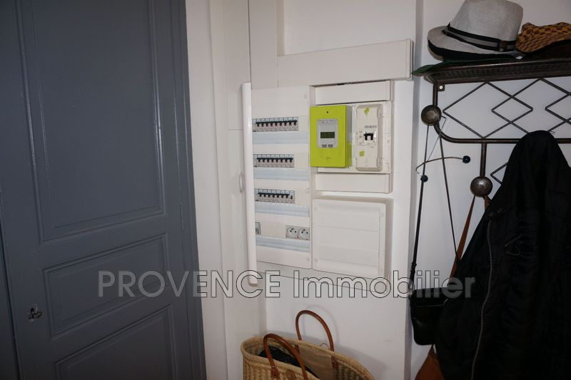 Photo n°3 - Vente appartement Salernes 83690 - 129 900 €