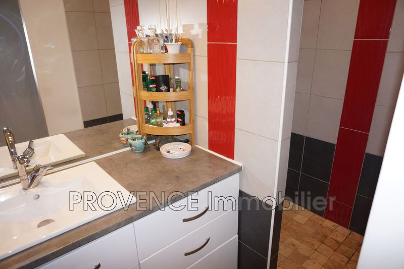 Photo n°7 - Vente appartement Salernes 83690 - 129 900 €