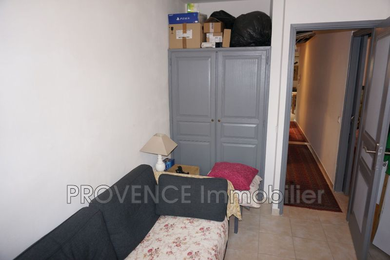 Photo n°6 - Vente appartement Salernes 83690 - 129 900 €