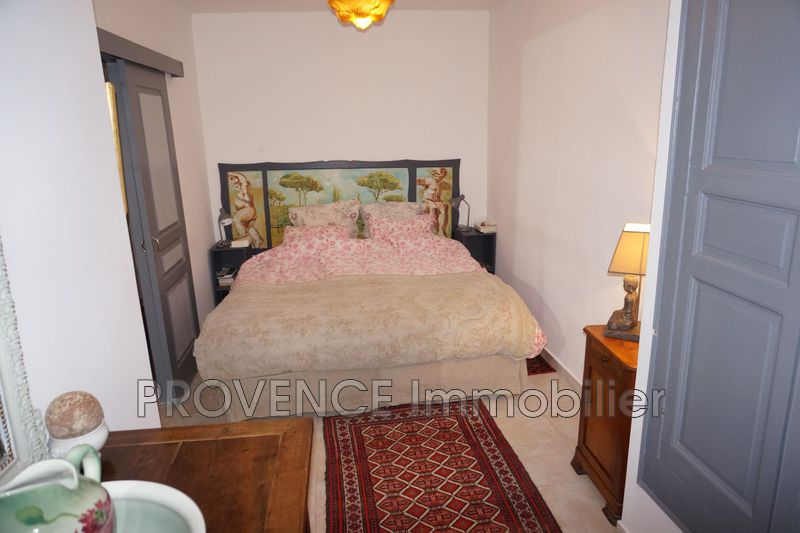 Photo n°4 - Vente appartement Salernes 83690 - 129 900 €