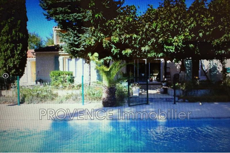 Photo Maison Villecroze   achat maison  5 chambres   156m²