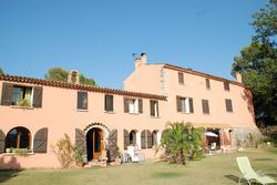 Photos  Maison Propriété à vendre Villecroze 83690