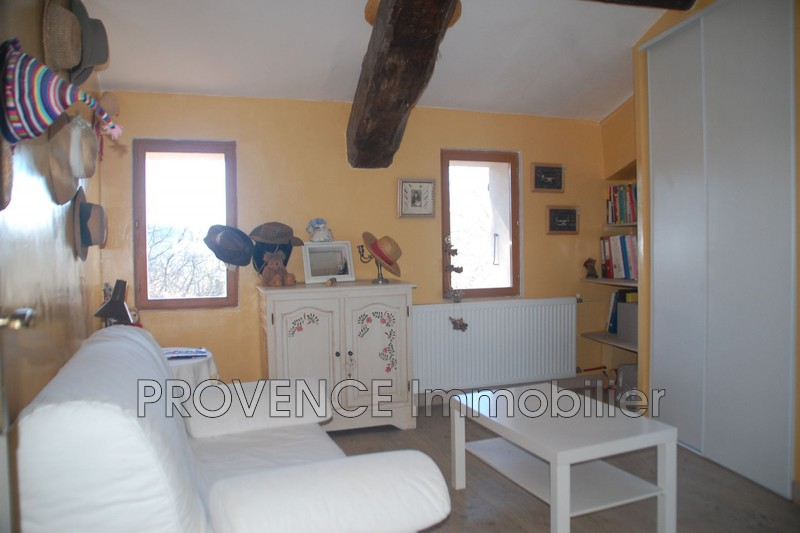 Photo n°10 - Vente Maison propriété Villecroze 83690 - 790 000 €
