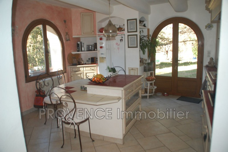 Photo n°7 - Vente Maison propriété Villecroze 83690 - 790 000 €