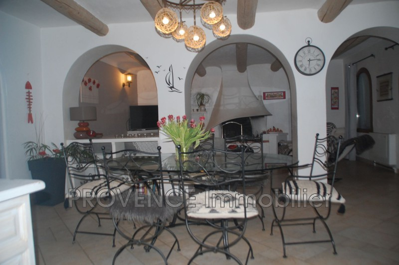 Photo n°8 - Vente Maison propriété Villecroze 83690 - 790 000 €