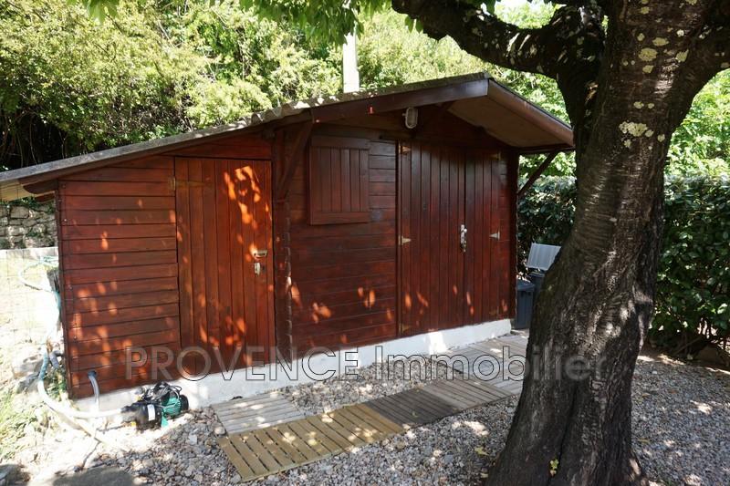 Photo n°7 - Vente Maison bastidon Salernes 83690 - 175 500 €