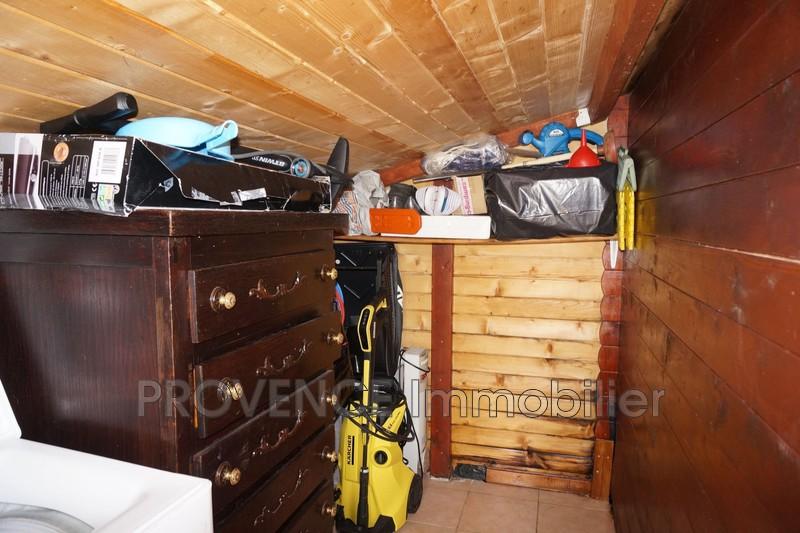 Photo n°9 - Vente Maison bastidon Salernes 83690 - 175 500 €