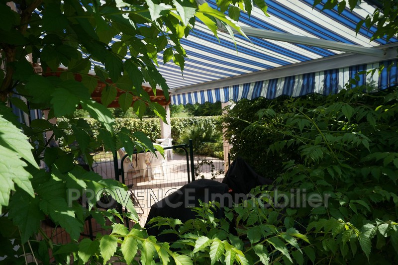 Photo n°13 - Vente Maison bastidon Salernes 83690 - 175 500 €