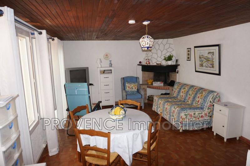 Photo n°3 - Vente Maison bastidon Salernes 83690 - 175 500 €