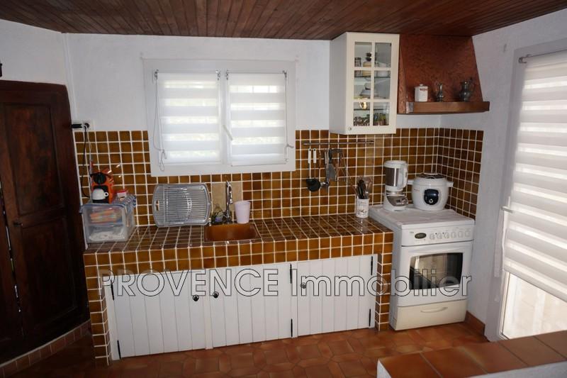 Photo n°4 - Vente Maison bastidon Salernes 83690 - 175 500 €