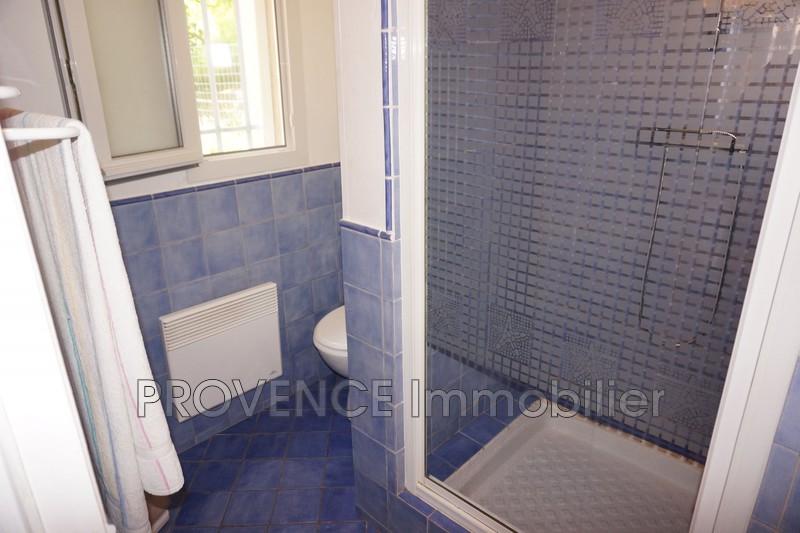 Photo n°5 - Vente Maison bastidon Salernes 83690 - 175 500 €