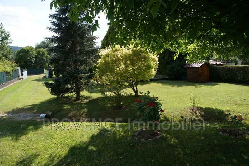 Photo n°12 - Vente Maison bastidon Salernes 83690 - 175 500 €