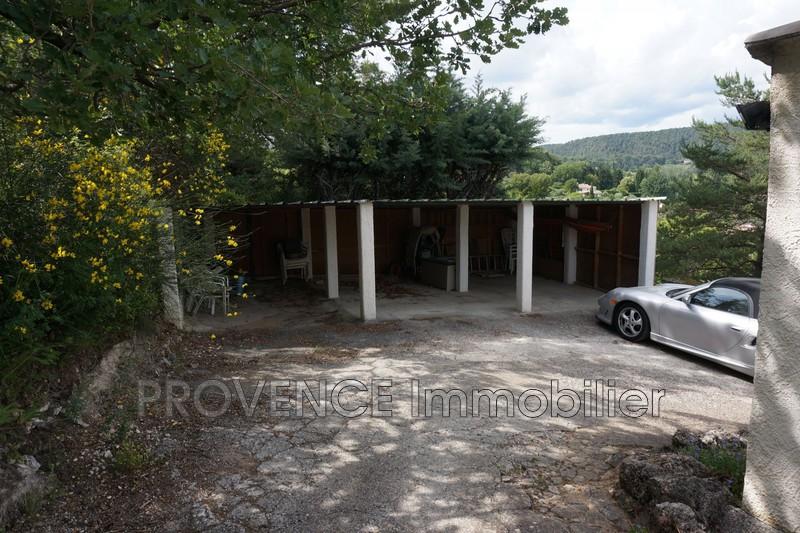 Photo n°3 - Vente maison Salernes 83690 - 178 000 €