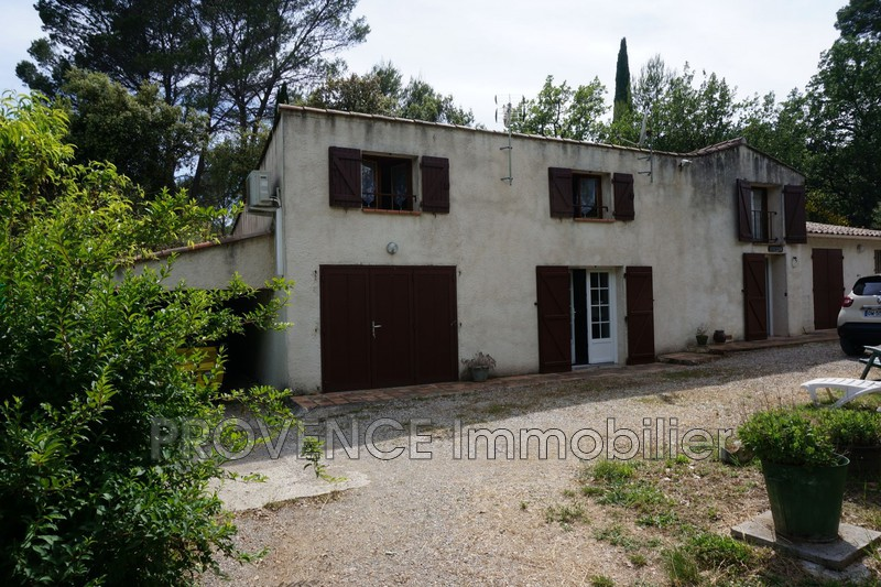 Photo House Salernes   to buy house  3 bedrooms   90 m²