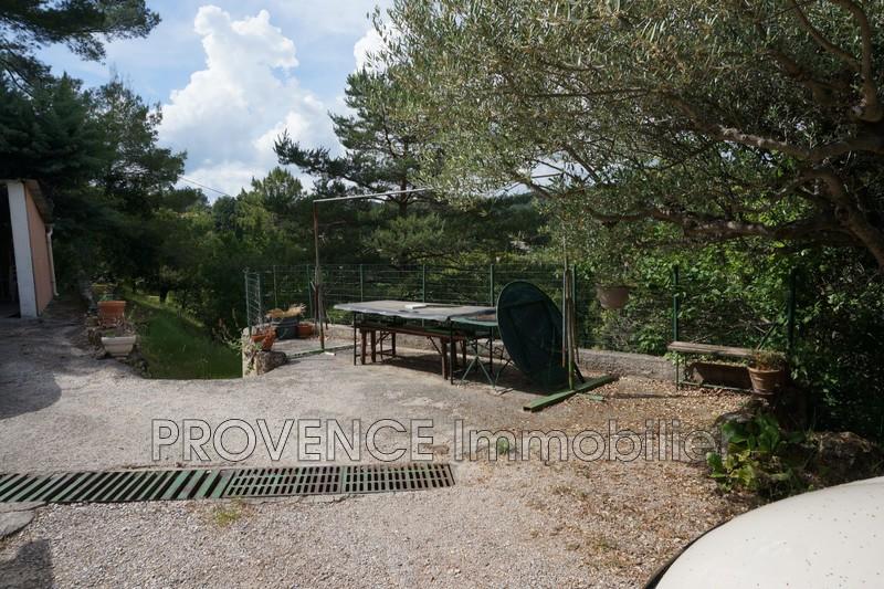 Photo n°5 - Vente maison Salernes 83690 - 178 000 €