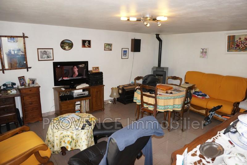 Photo n°6 - Vente maison Salernes 83690 - 178 000 €