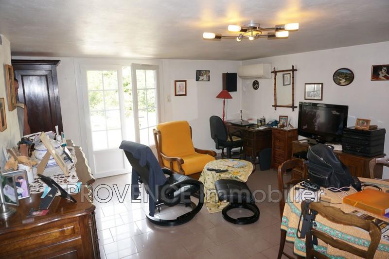 Photo n°7 - Vente maison Salernes 83690 - 178 000 €