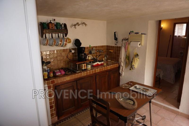Photo n°8 - Vente maison Salernes 83690 - 178 000 €
