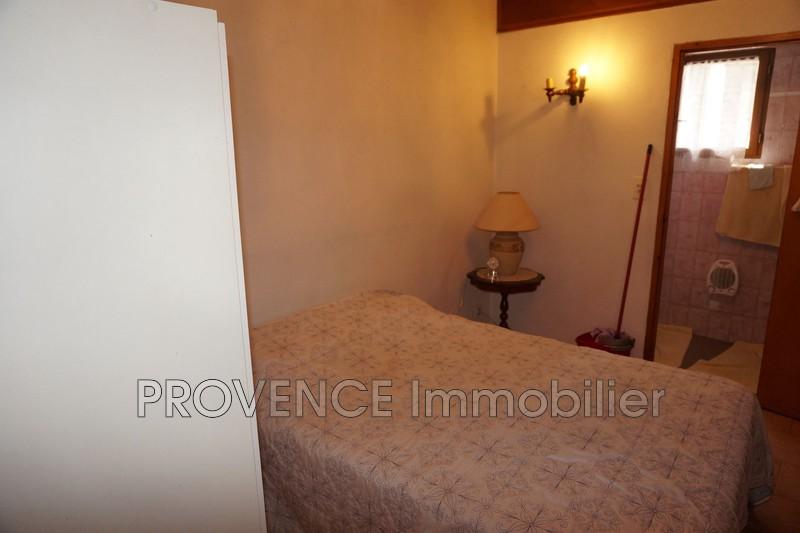Photo n°9 - Vente maison Salernes 83690 - 178 000 €