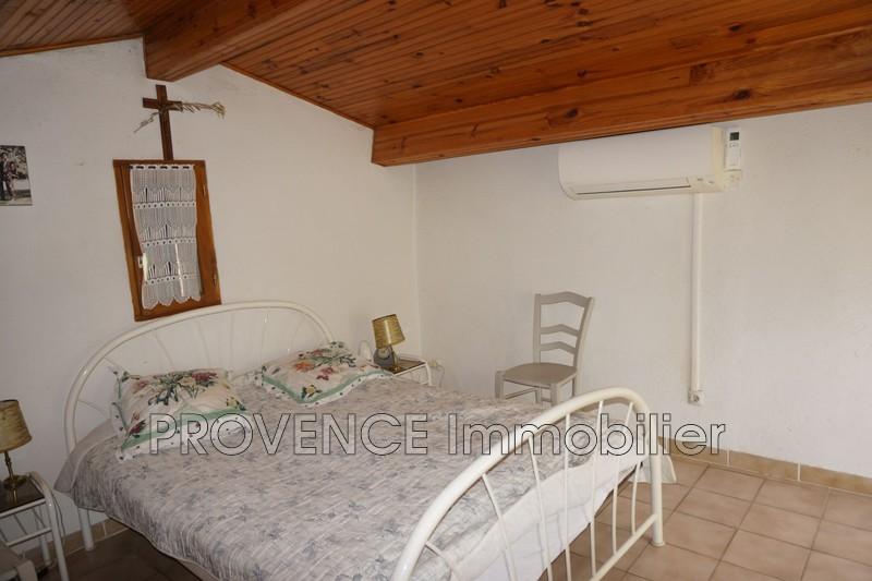 Photo n°10 - Vente maison Salernes 83690 - 178 000 €