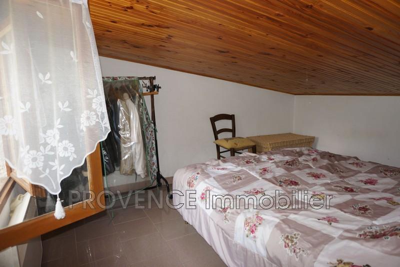 Photo n°12 - Vente maison Salernes 83690 - 178 000 €