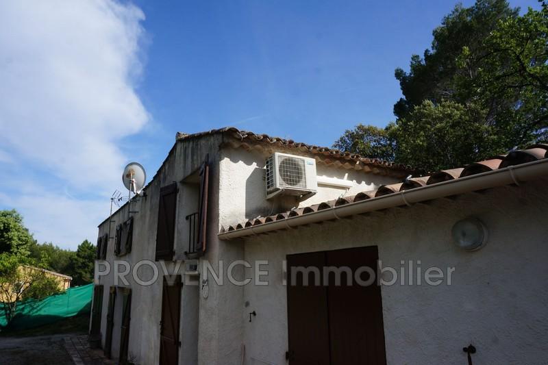 Photo n°2 - Vente maison Salernes 83690 - 178 000 €