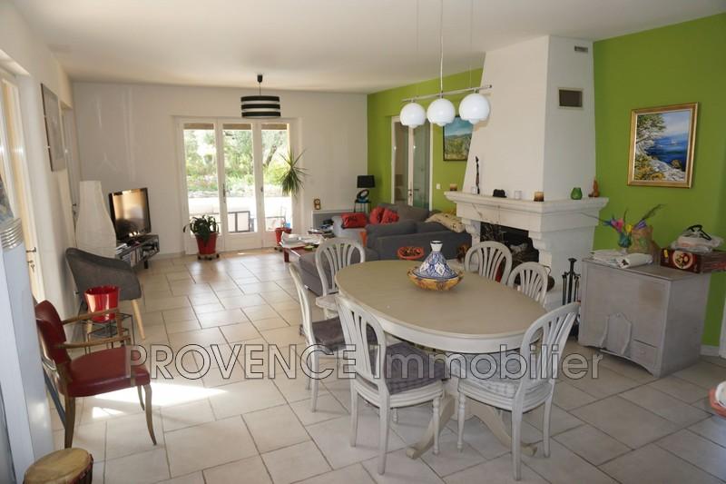 Photo n°8 - Vente Maison villa Salernes 83690 - 548 000 €