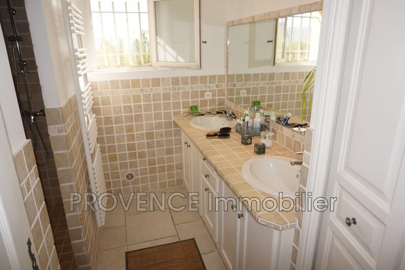 Photo n°13 - Vente Maison villa Salernes 83690 - 548 000 €