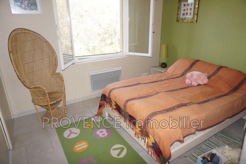 Photo n°11 - Vente Maison villa Salernes 83690 - 548 000 €