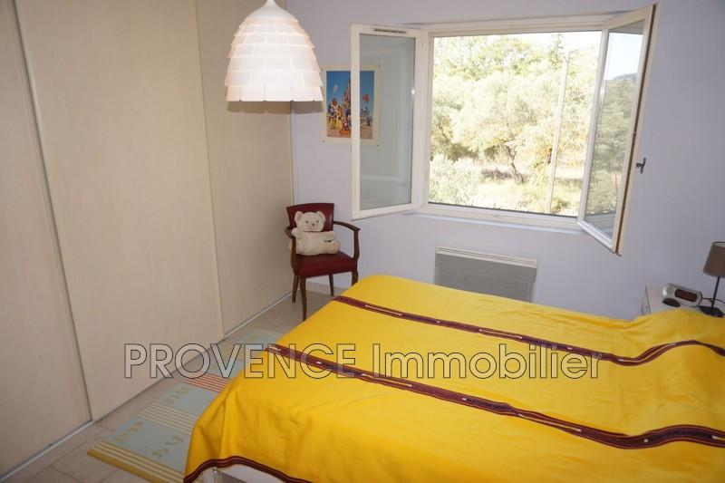 Photo n°12 - Vente Maison villa Salernes 83690 - 548 000 €