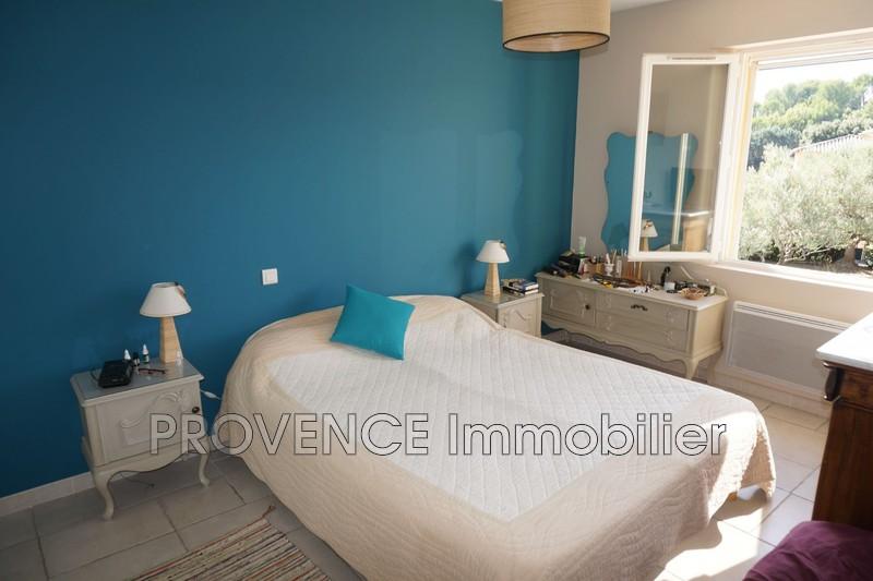 Photo n°10 - Vente Maison villa Salernes 83690 - 548 000 €