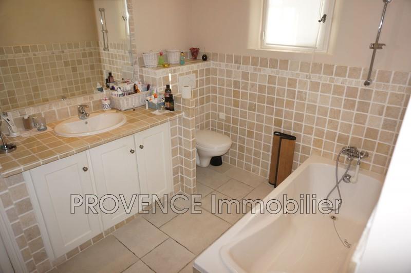 Photo n°14 - Vente Maison villa Salernes 83690 - 548 000 €
