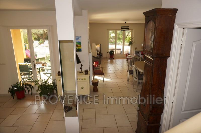 Photo n°9 - Vente Maison villa Salernes 83690 - 548 000 €