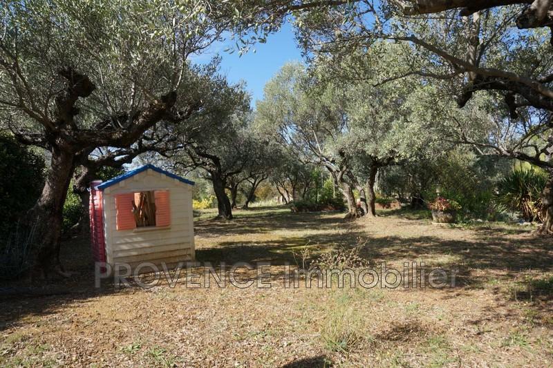 Photo n°16 - Vente Maison villa Salernes 83690 - 548 000 €