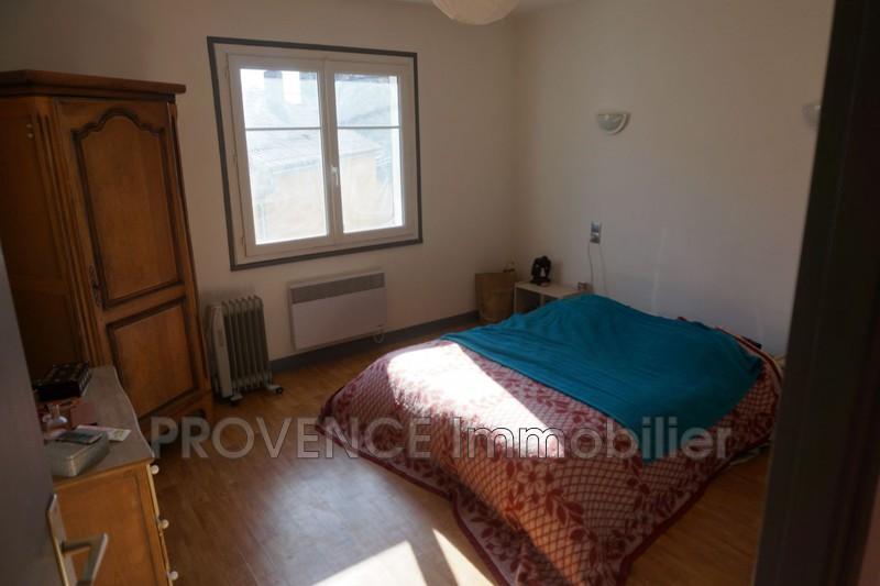 Photo n°7 - Vente maison de village Salernes 83690 - 162 000 €