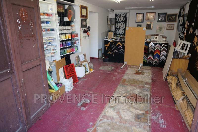 Photo n°10 - Vente maison de village Salernes 83690 - 162 000 €