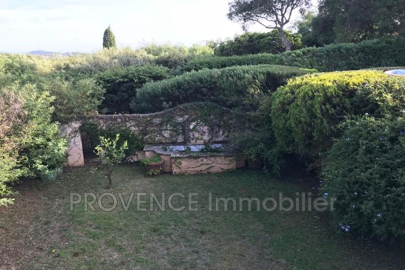 Photo n°3 - Vente Maison villa Grimaud 83310 - 2 900 000 €