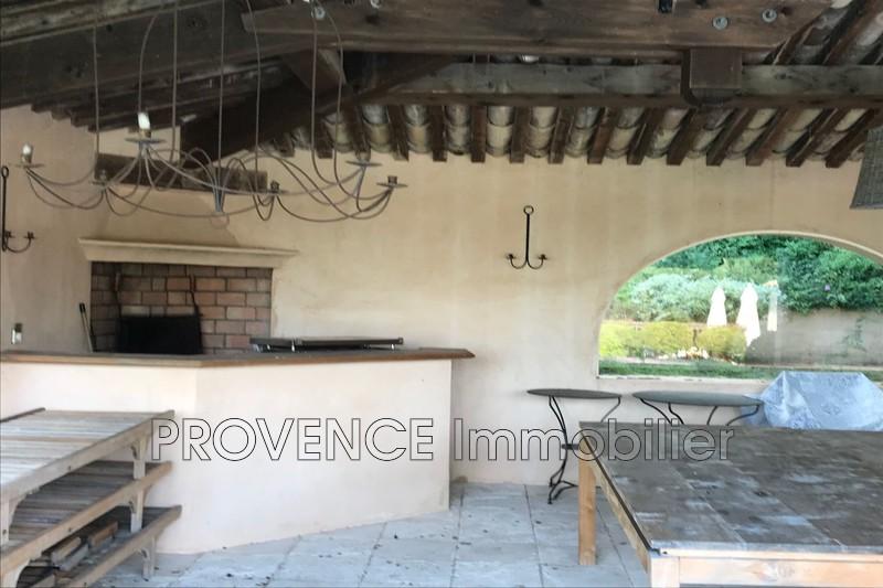 Photo n°6 - Vente Maison villa Grimaud 83310 - 2 900 000 €